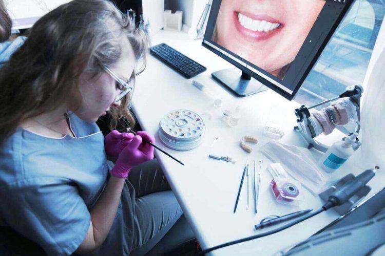 Dental-Clinica-Slubice