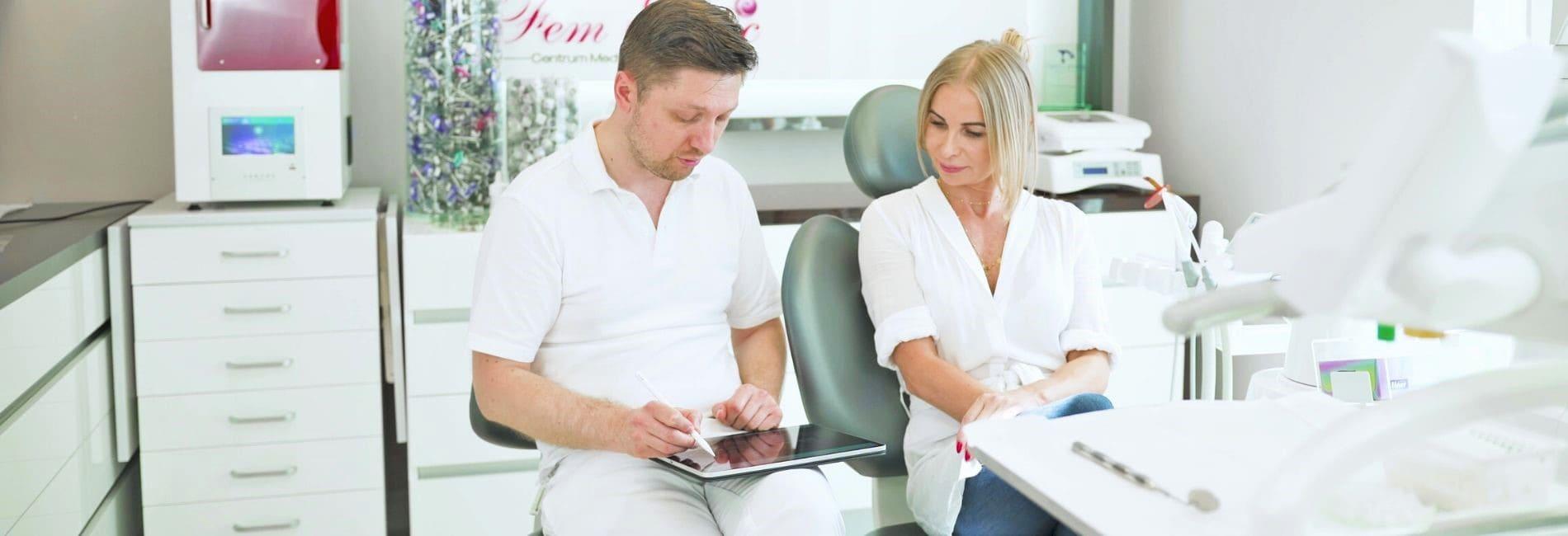 Zahnklinik-Slubice-Erfahrungen-gunstige-Zähne