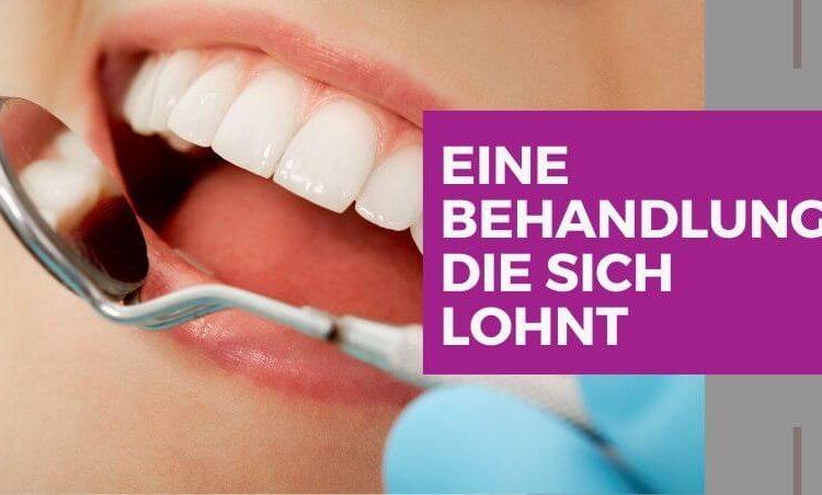 Zahnbehandlung in Polen kosten und g unstige Preise